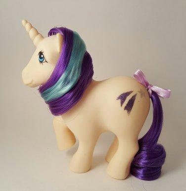 My Little Pony Glory