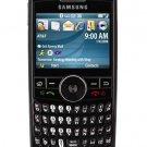 SAMSUNG I617 BLACKJACK 2 QUADBAND GSM PHONE (UNLOCKED) BLACK