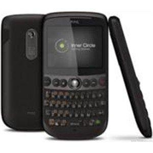 HTC S521 SNAP GSM QUAD-BAND SMART PHONE (UNLOCKED)