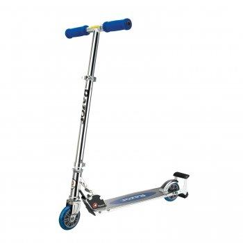 RAZOR SPARK SCOOTER- BLUE (13010440)