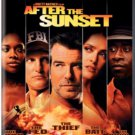 AFTER THE SUNSET - DVD - UMD