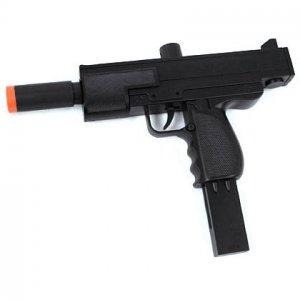 Uzi Pistol Airsoft Gun