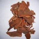 Yohimbine Alpha-yohimbine HCl