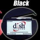 Black Card Caddie