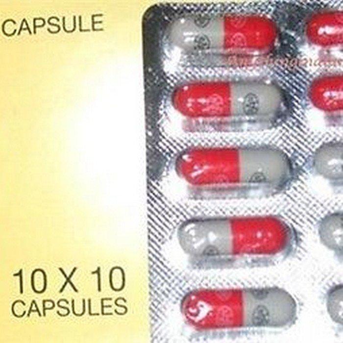 GLYCOBAN - 100 Capsules - Diabetes/Blood Sugar Controller