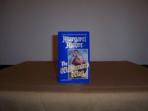 The Welchman's Way By Margaret Moore