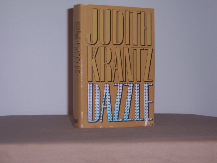 Dazzle By Judith Kranz