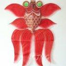 ☆Huge Chinese Goldfish Kite/Decoration/Gift Idea/Crafts