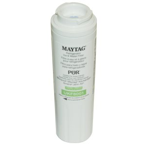 Maytag UKF8001 Pur Refrigerator Cyst Water Filter - 1 Pack