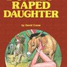 Donkey-Raped Daughter