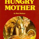 Horse-Hungry Mother