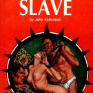 Virgin Slave