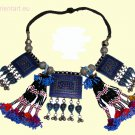 antique Multan necklace -E