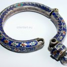 antique Multan bracelets -001