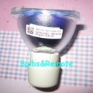 PHILIPS 690/60 190/160W 0.9 Original Projector Lamp Bulb PHILIPS 190/160W 0.9