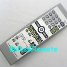 JVC MX-KA3 MX-KA6 MXKA3 Audio Remote Controls