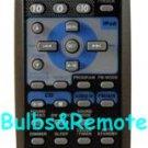 JVC MXKC68 RM-SMXKC68R MX-KC68 RM-SMXKC68A MX-KC68U AUDIO REMOTE CONTROL