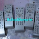 for Benq SP870 MP771 MP722 projector remote controller