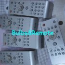 Benq projector remote control for MP723 MP730 EP1230