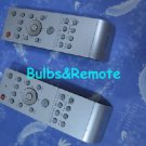 Projector Remote Controller Replacement Benq SP830 SP831 MW512