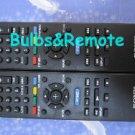 FOR SONY BDP-S360 BDP-S560 RMT-B104P Blu-ray Disc 3D Player Remote Control