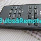 FOR benq projector Remote Controller MP513 MP514 MP515 MP515P MP513ST