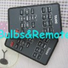 For benq MW512 MX501 MS500 MS500+ MX501 projector Remote Controller