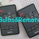 for Benq projector remote control for MS513P-V MX514P MS513P
