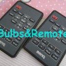for Benq MS513P-V MS614 MX615+ MX660 projector remote control