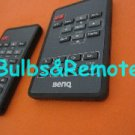 For benq MX716 MP720 MP721 projector Remote Controller