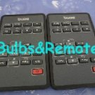 Projector Remote Controller Replacement Benq MX815ST MX815ST+ MX816ST