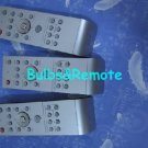 Projector Remote Controller Replacement Benq SP830 SP831