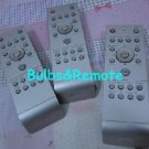 Benq projector remote control for MW512 MW516