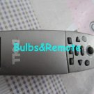 for dell projector director remote control for 2200MP 2300MP Projector