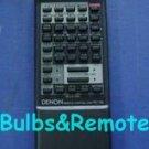 For DENON DRA775RD DRA775RDK3 A/V RECEIVER REMOTE CONTROL