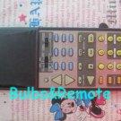 For DENON AVR-2802 AVR-2802G1C AVR-982 HOME THEATER REMOTE CONTROL