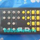 For DENON AVR1909 AVR2309 AVR2309CI AVR-1909 AVR-2309 AVR-2309CI HOME THEATER DVD REMOTE CONTROL