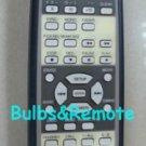 For DENON DMD-550N DMD550N DISC REMOTE CONTROL