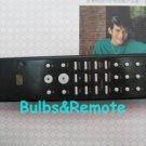 For DENON RC-1033 3991053008 DCM27 DCM290 DCM390 DCM-27 DCM-290 DCM-390 MINI DISC REMOTE CONTROL