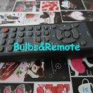 Hitachi Projector Remote Control FOR CP-X444 CP-X445 CP-X450 CP-X467 CP-X505