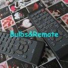 Hitachi projector remote control for CP-X4020/E CP-X4011/N CP-X385/W/T