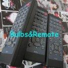 Hitachi Projector Remote Control FOR CP-X970 CP-S970 CP-X980 CP-X990 CP-X995