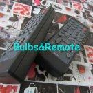 Hitachi ED-X50 ED-X42/Z ED-X40ZEP ED-X40/Z ED-A220NM Projector Remote Control