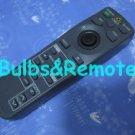 Hitachi CP-X980W CP-X985W CP-X995W projector remote controller