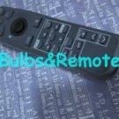 Hitachi CP-SX5500 CP-SX5600 projector remote controller