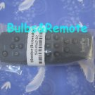 For Infocus Screenplay Projector Remote Controller Replacement IN26+/EP IN32 IN34/EP