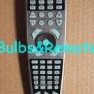 For JBL  CINEMAPROPACK600 DCR600 DCR-600 BE8N00-II AV Audio Video Player Remote Control
