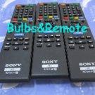 FOR SONY BDP-N460HP BDP-S360HP BDP-X2 Blu-ray Player Remote Control RMP-B104A