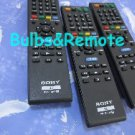 FOR SONY RMT-T105A BDP-BX2 BDP-X2 BD Blu-ray Player Remote Control BDP-B110A