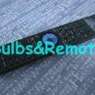 FOR SONY BDP-S300 BDP-S500 BDP-S350 1080P Blu-ray DISC Player Remote Control